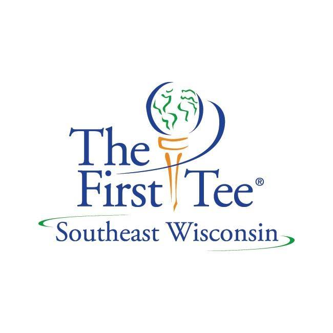 Visit:   thefirstteesoutheastwisconsin.org