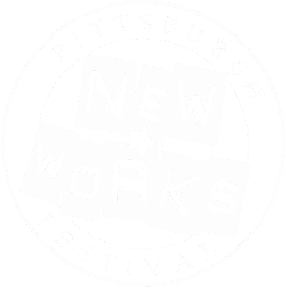 Pittsburgh New Works Festival