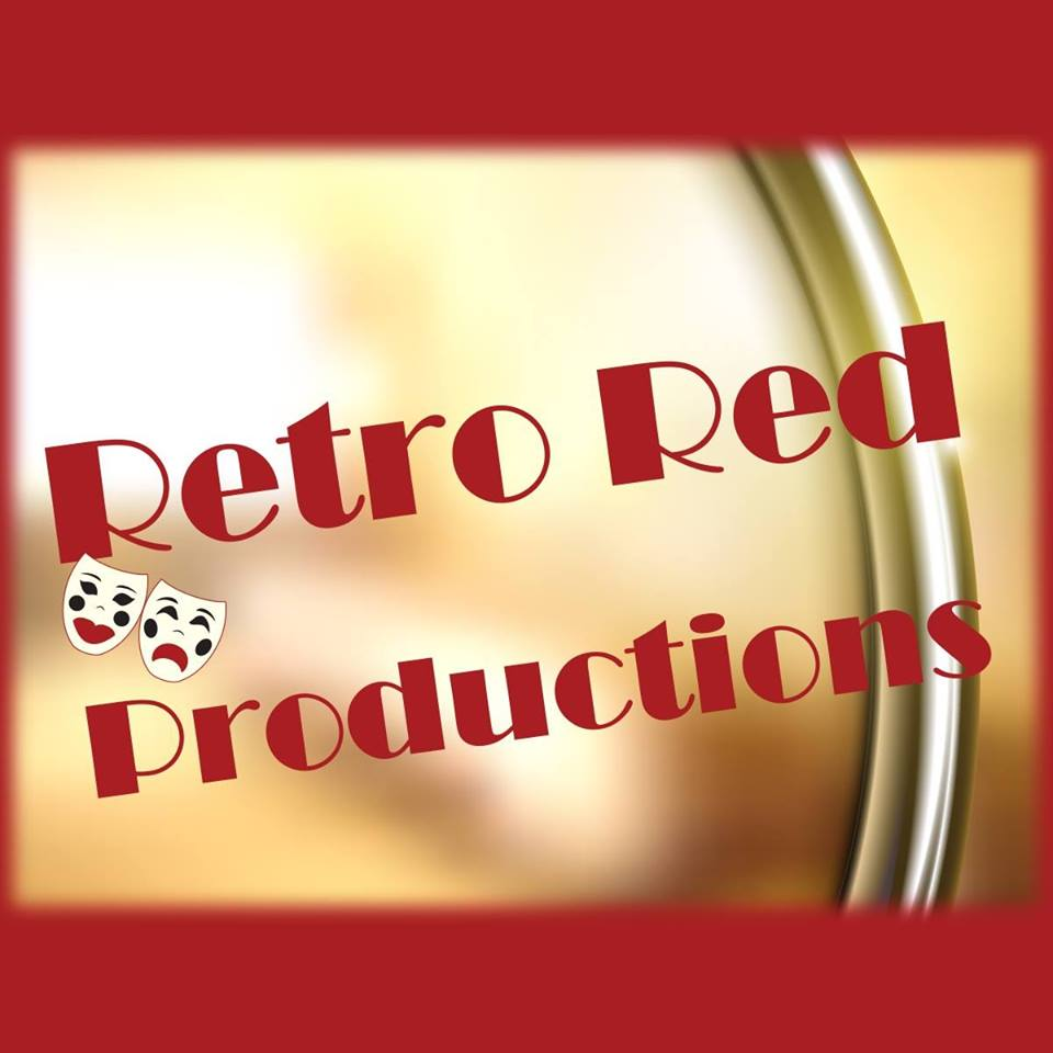 Retro Red Productions -