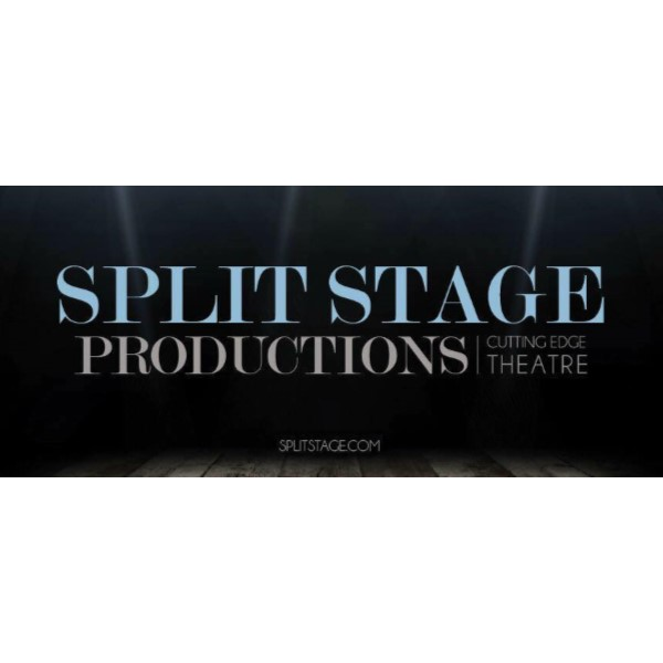 Split Stage Productions -