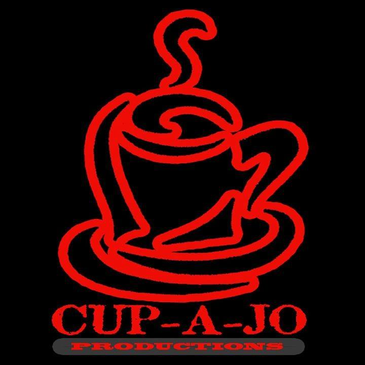 Cup-A-Jo Productions -