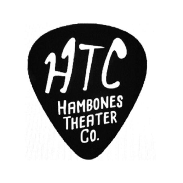 Hambones Theater Company -