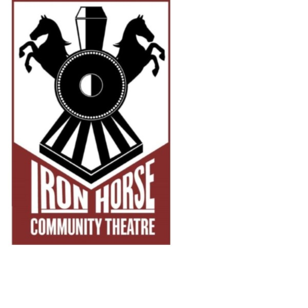 Iron Horse Theater Company -