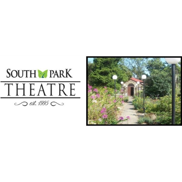 South ParkTheatre -