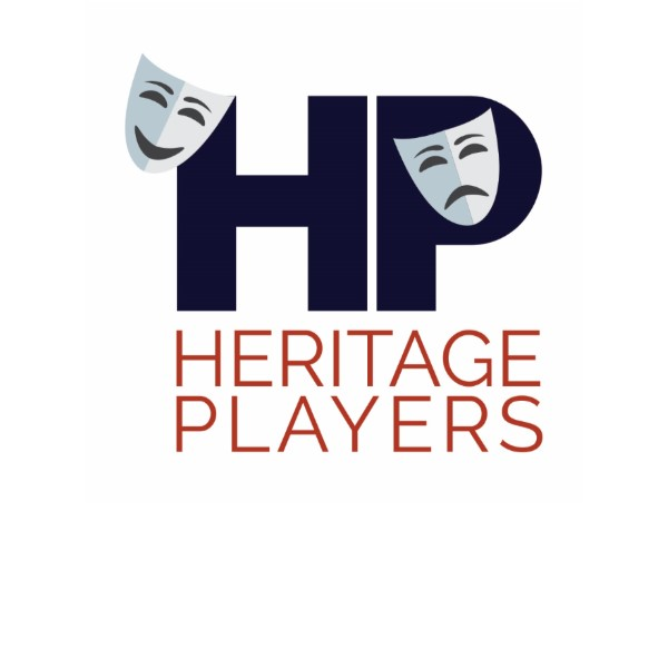 The HeritagePlayers -