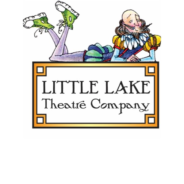Little Lake Theatre Company -