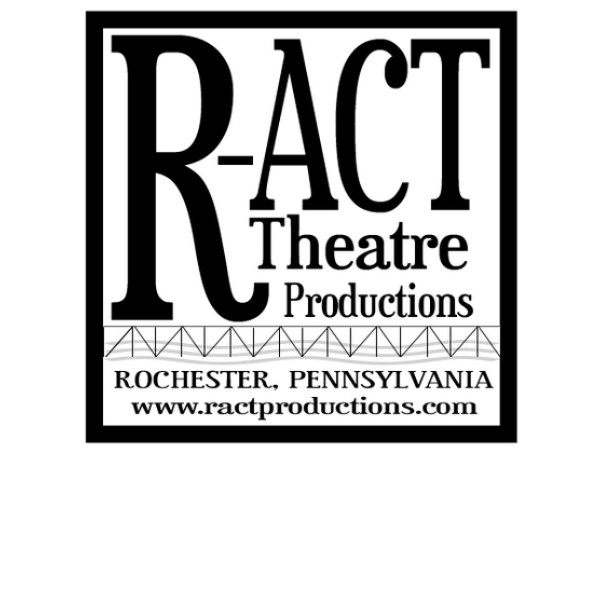 R-ACT Theatre Productions -