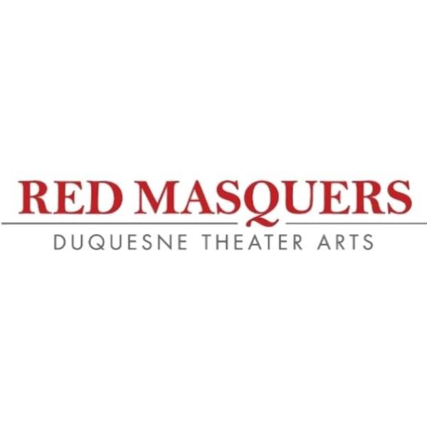 RedMasquers -