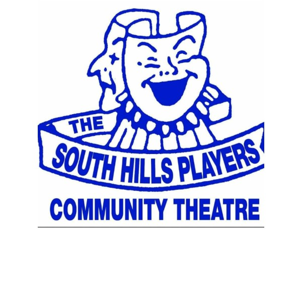 The South Hills Players -