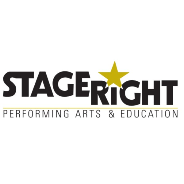 Stage Right Pittsburgh -
