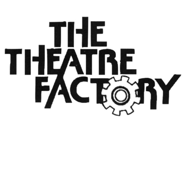 The TheatreFactory -