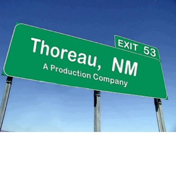 Thoreau, NMA Production Co. -