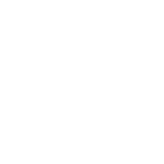 Flex Pass SQUARE Black and White.png