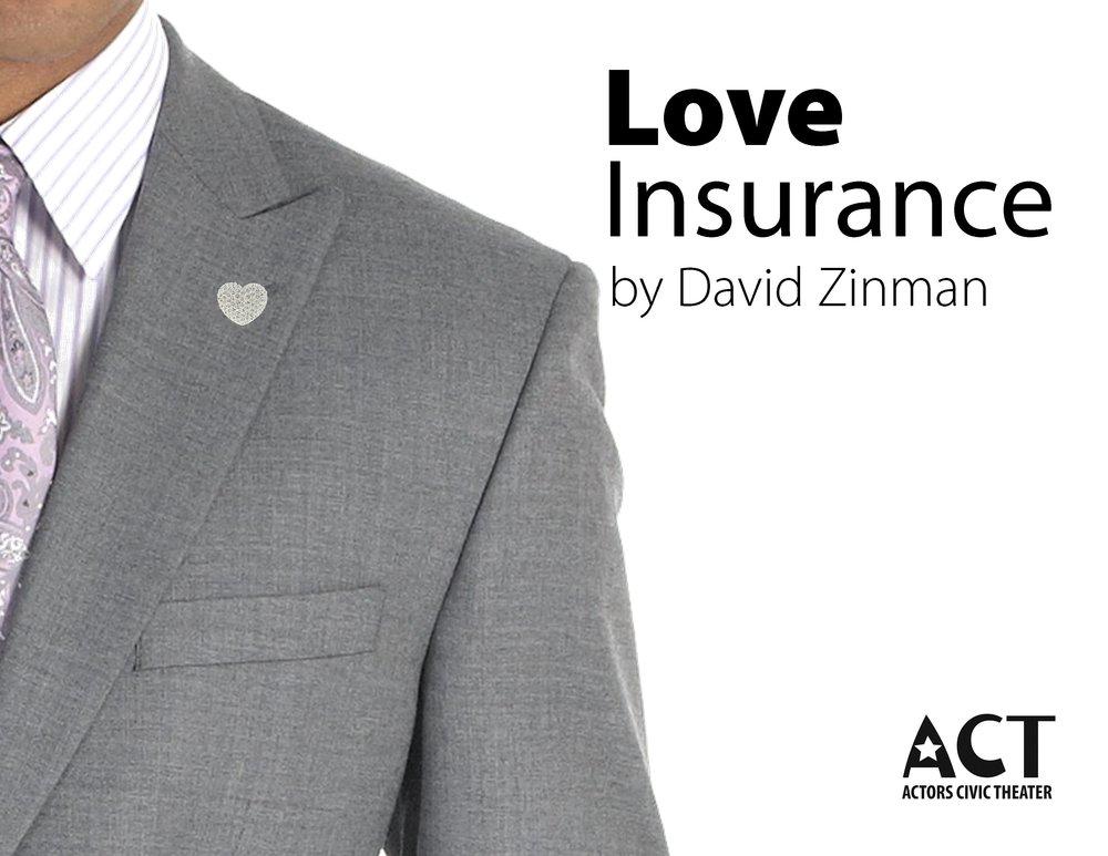 Love Insurance Poster.jpg