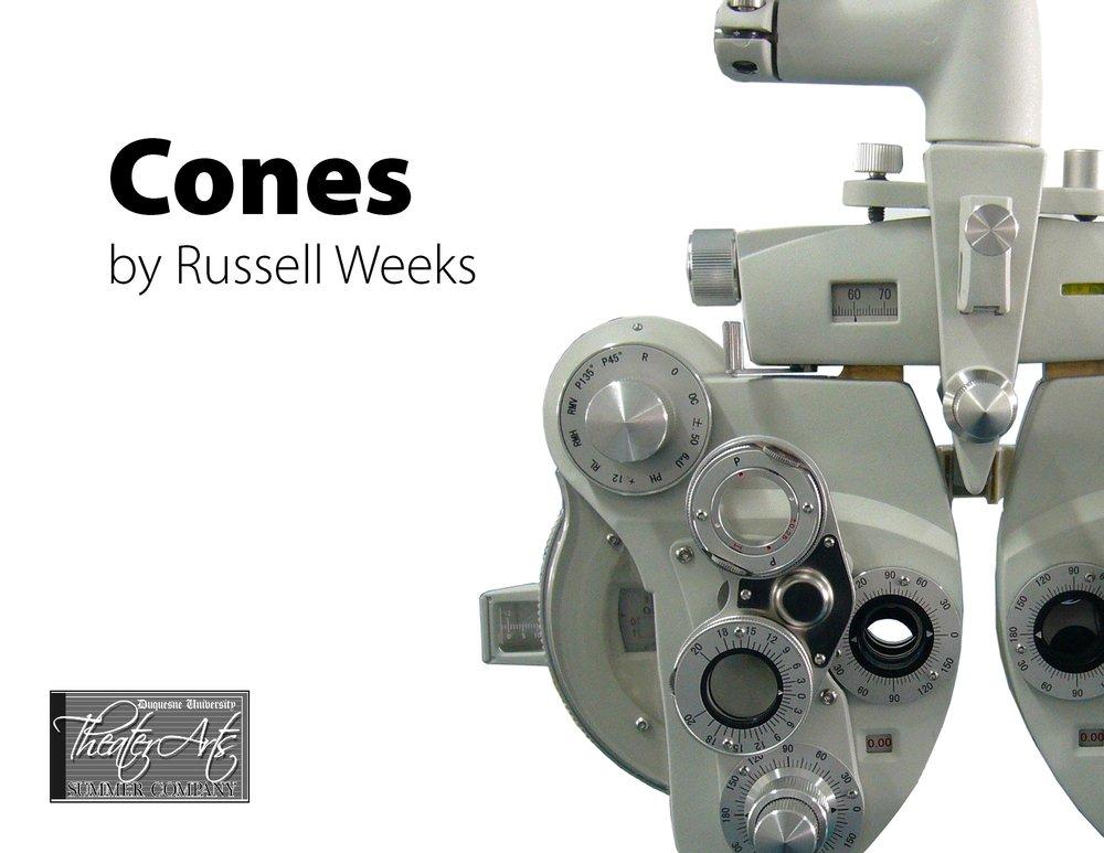 Cones Poster.jpg