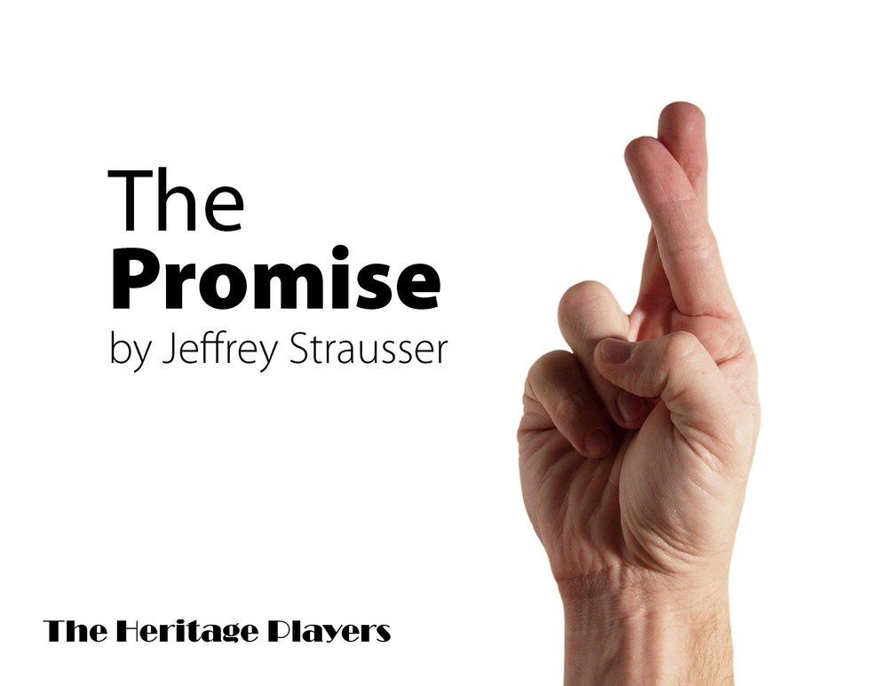 The Promise Poster.jpg