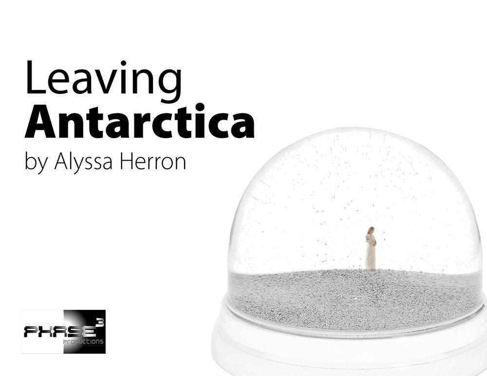 Leaving Antarctica Poster.jpg