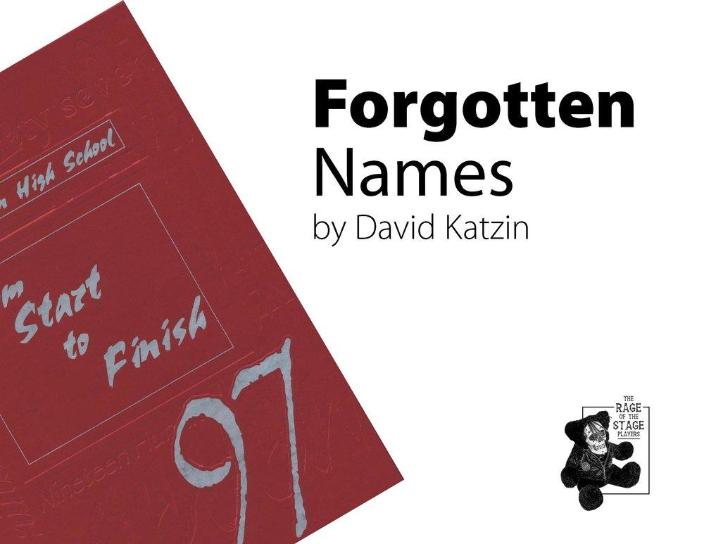 Forgotten Names Poster.jpg