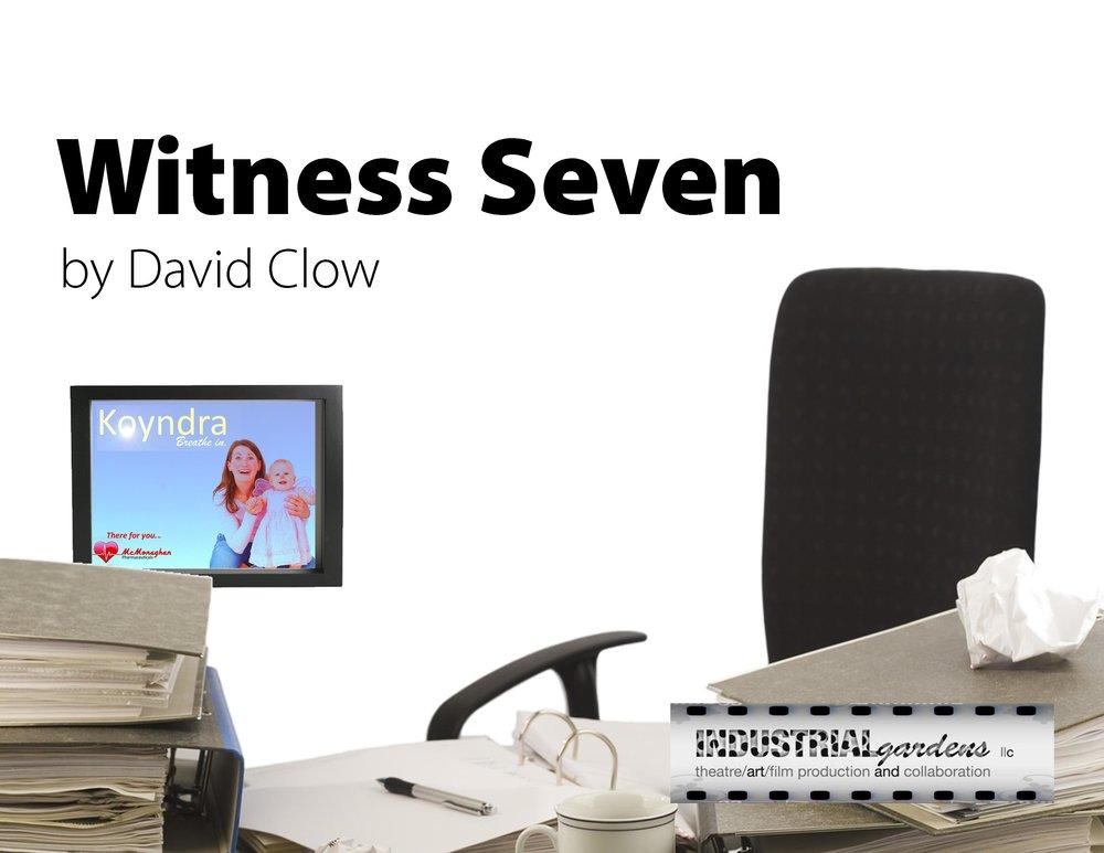 Witness Seven Poster.jpg