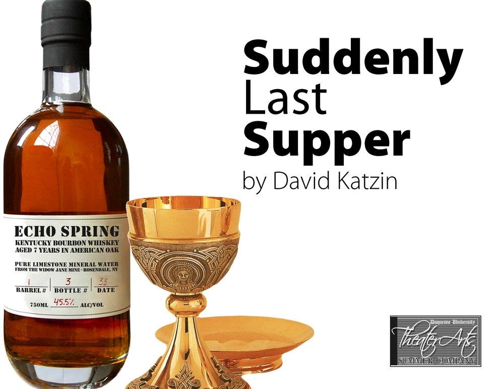 Suddenly Last Supper Poster.jpg