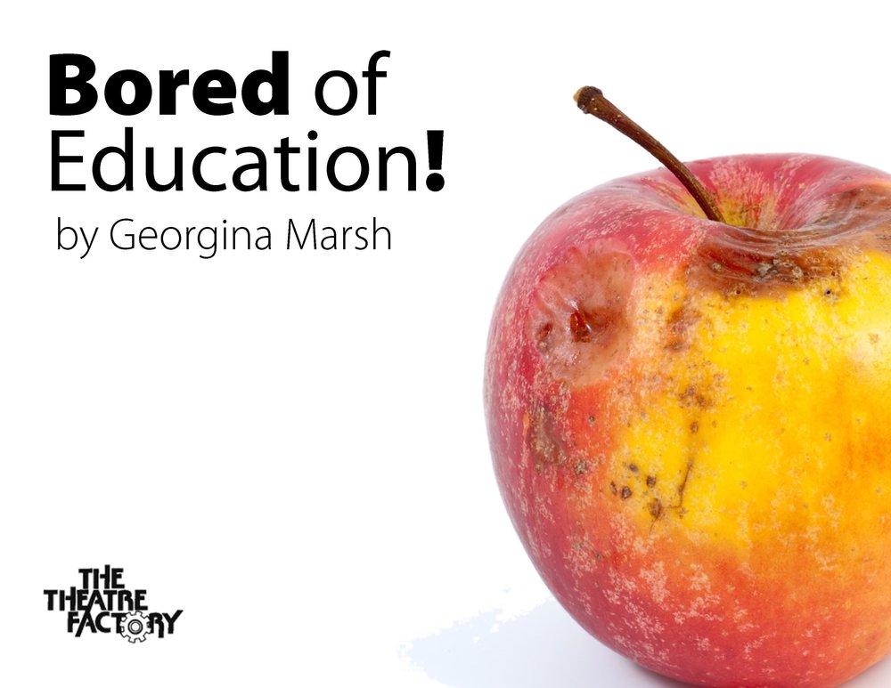 Bored of Education Poster.jpg