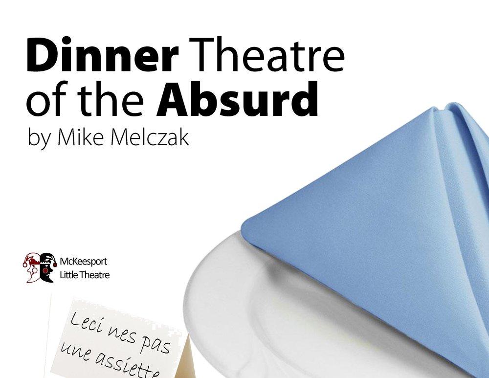 Dinner Theatre of the Absurd Poster.jpg