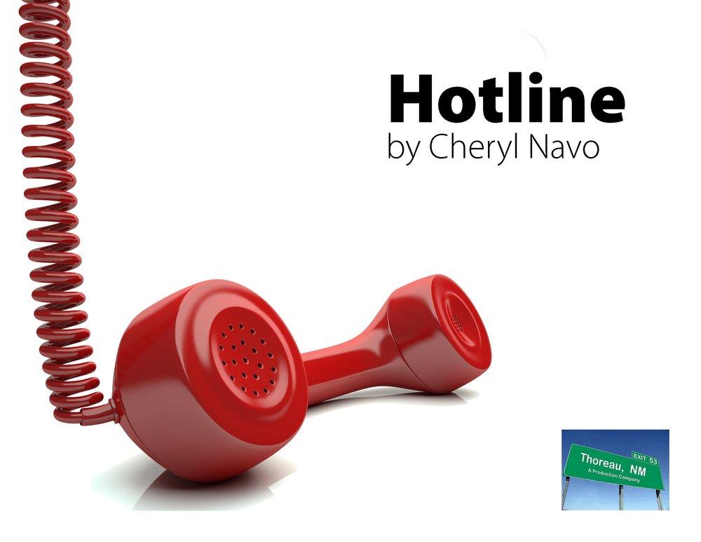 Hotline Poster.jpg