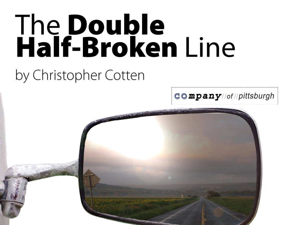 The Double Half-Broken Line Poster.jpg