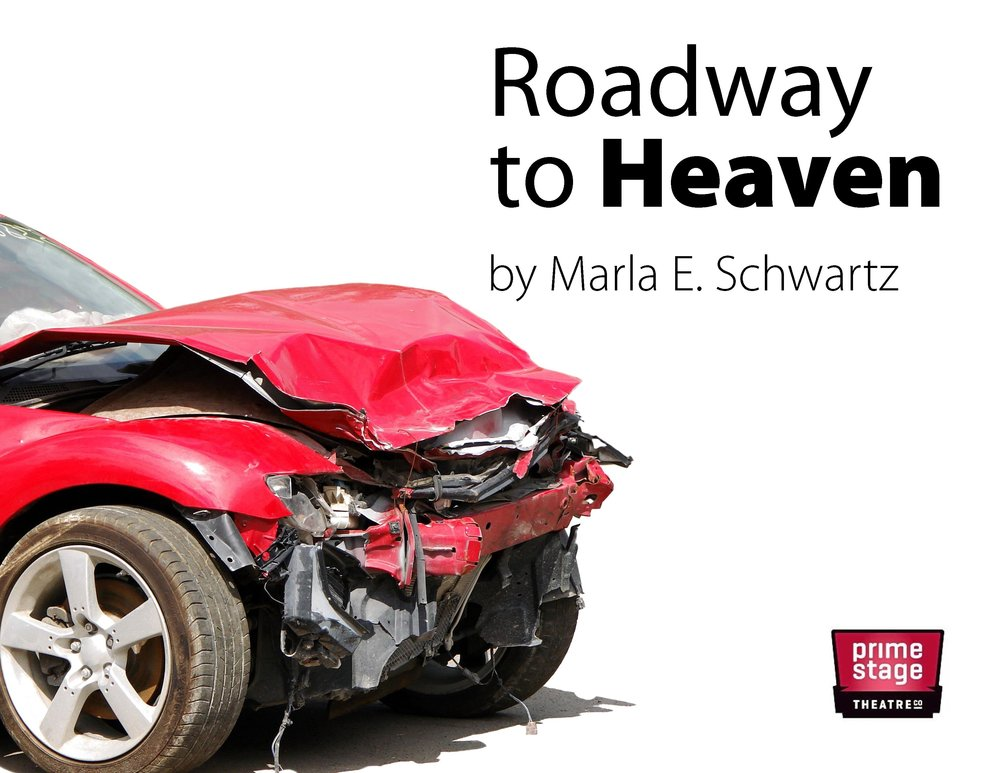 Roadway to Heaven Poster.jpg