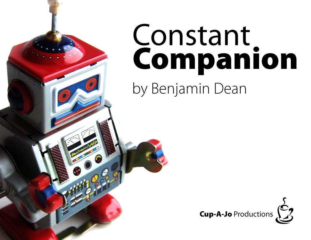 Constant Companion Poster.jpg