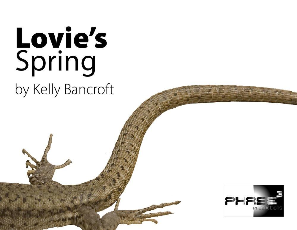 Lovie's Spring Poster.jpg