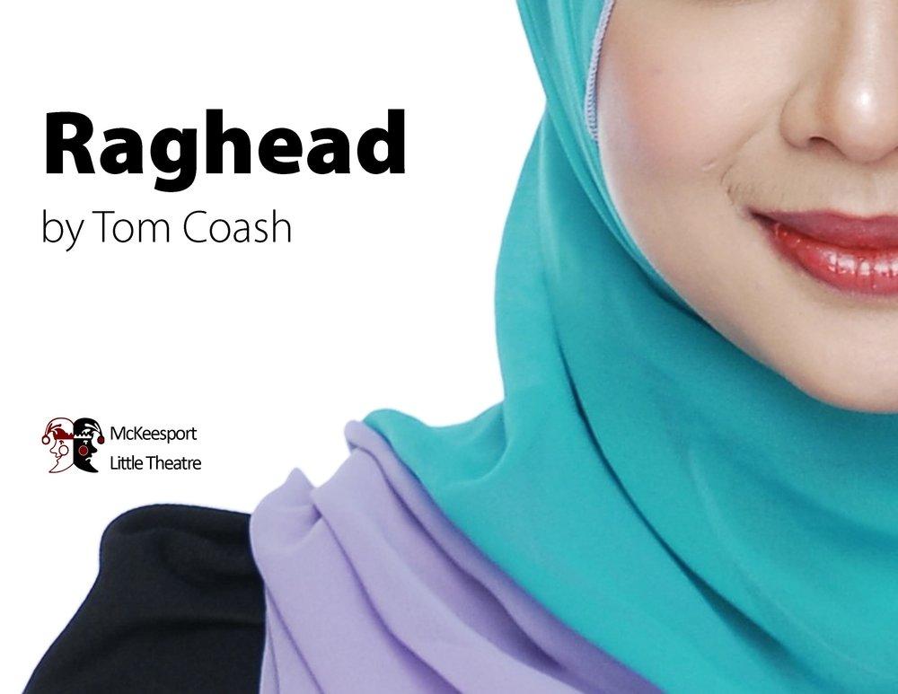 Raghead Poster.jpg