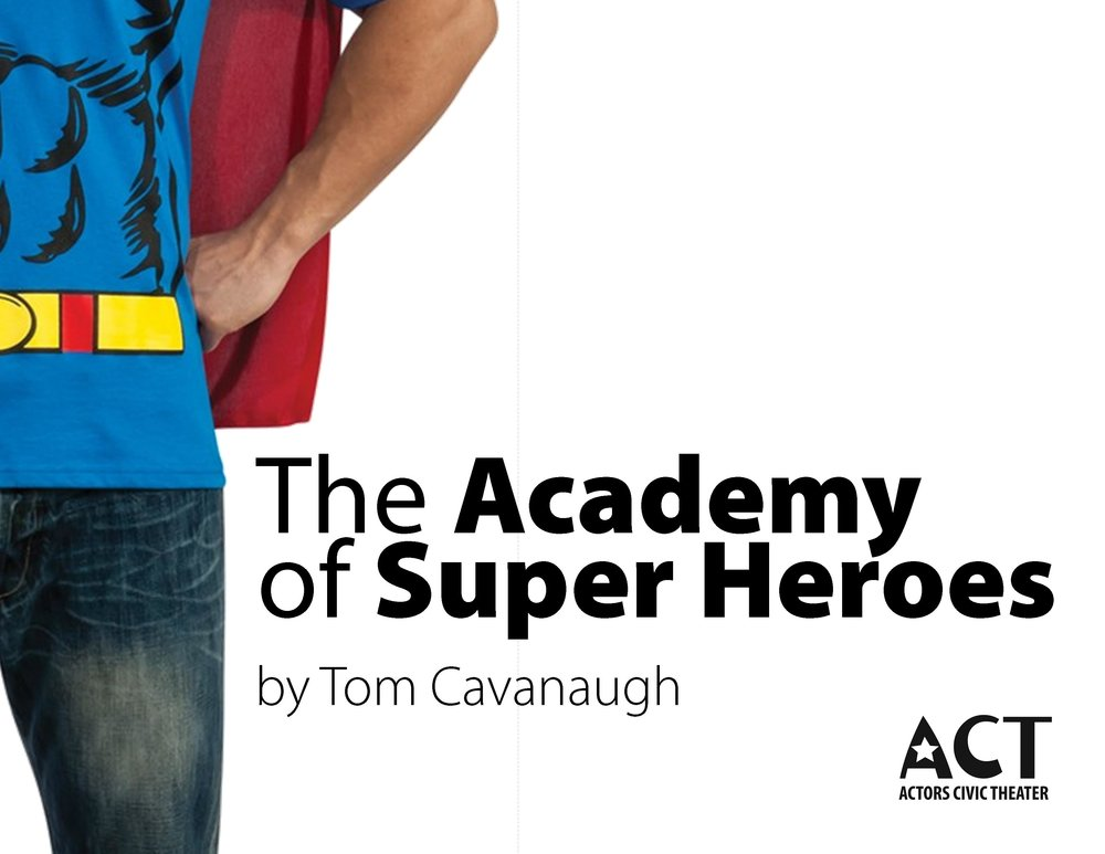 The Academy of Superheroes Poster.jpg