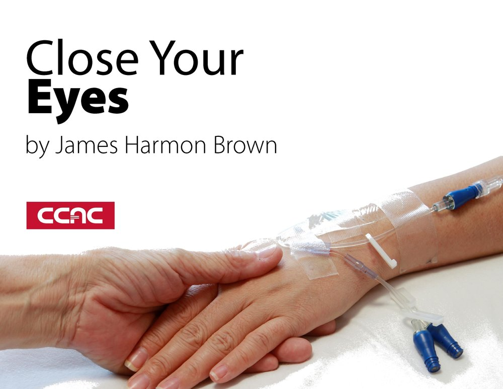 Close Your Eyes Poster.jpg
