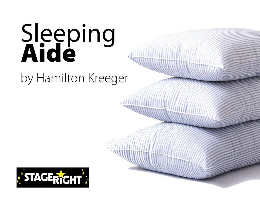 Sleeping Aid Poster.jpg