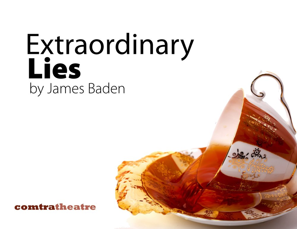 Extraordinary Lies.jpg