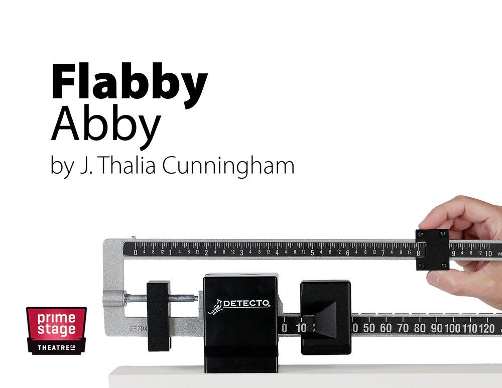 Flabby Abby.jpg