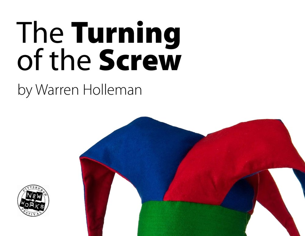 The Turning of the Screw.jpg