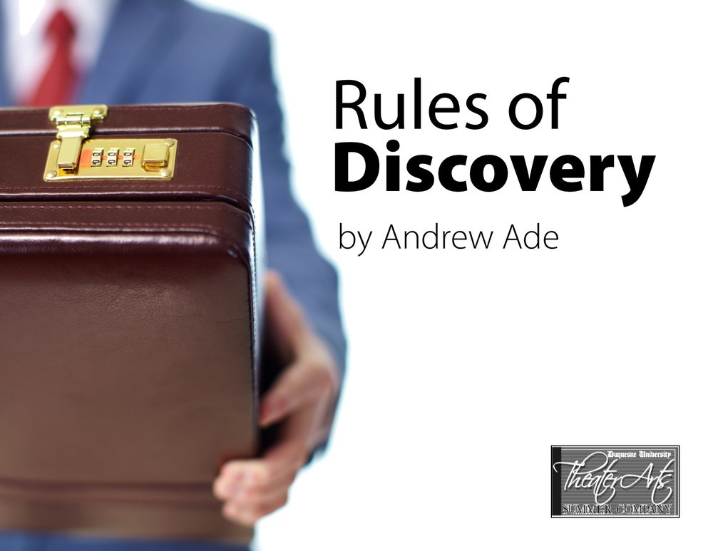 Rules of Discovery.jpg