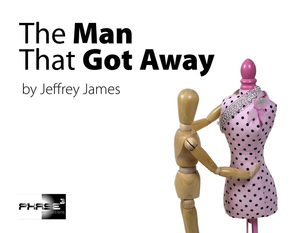 The Man That Got Away.jpg