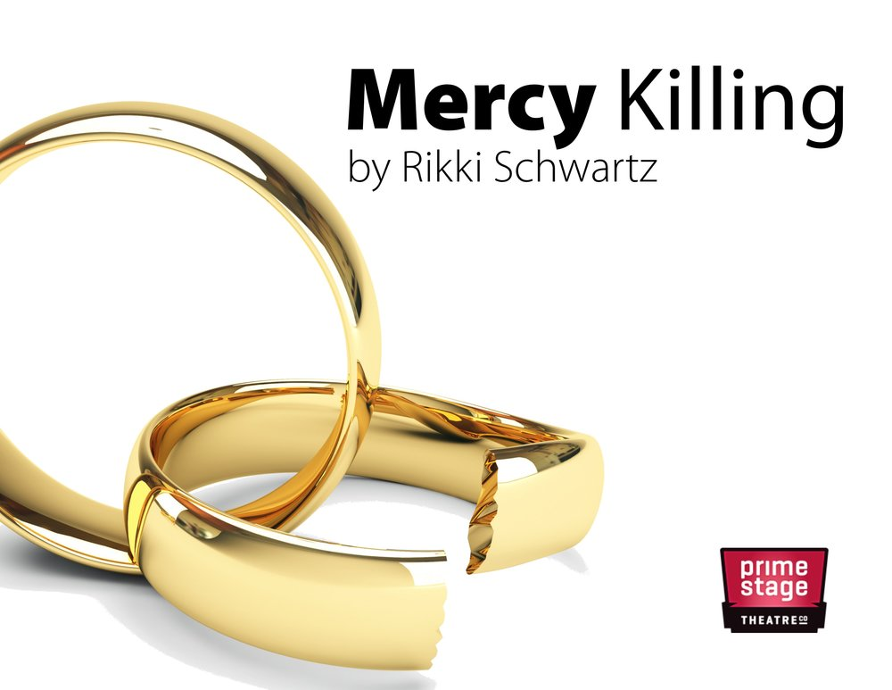 Mercy Killing.jpg