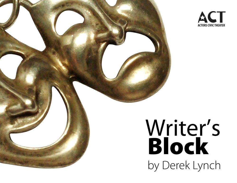 Writer's Block.jpg