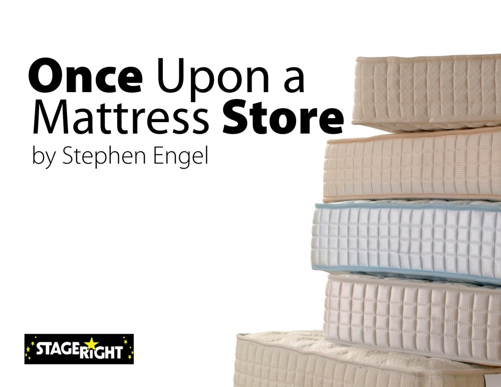 Once Upon a Mattress Store.jpg