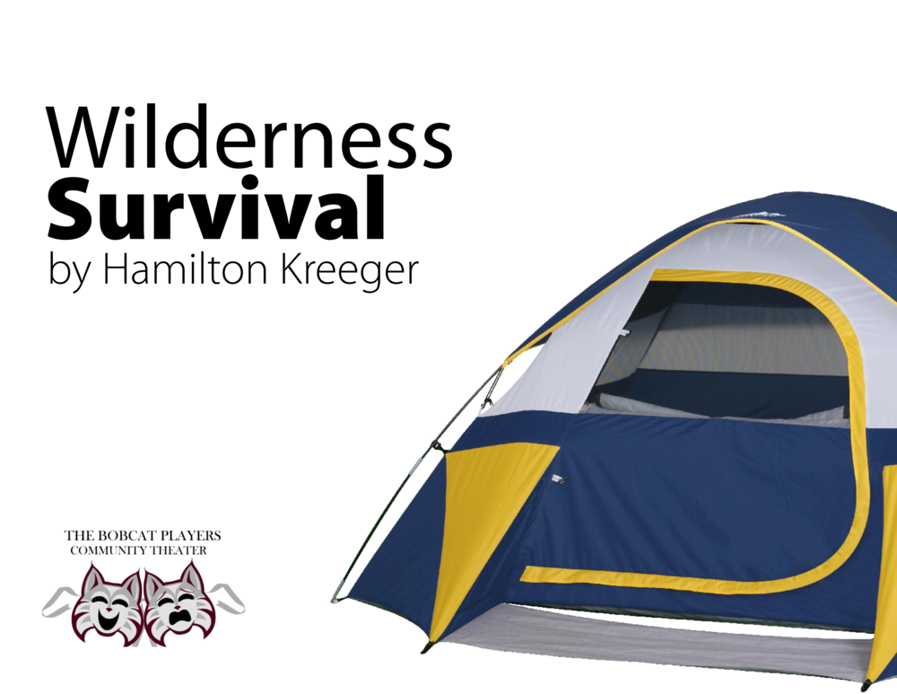 Wilderness Survival.png