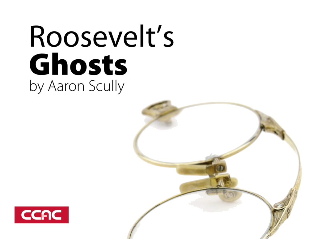 Roosevelts Ghosts.png