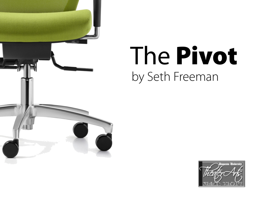 The Pivot.png
