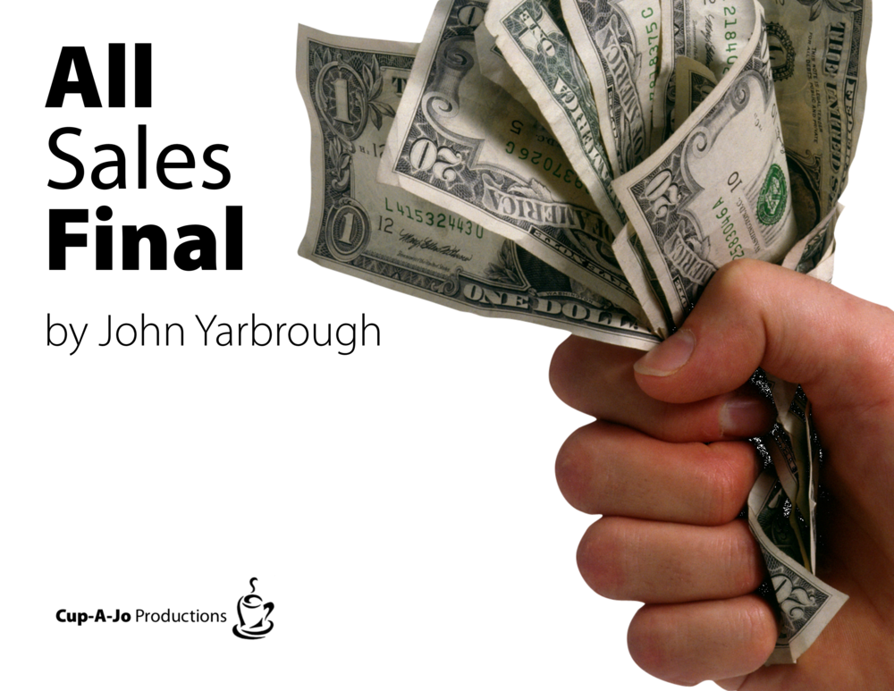 All Sales Final.png