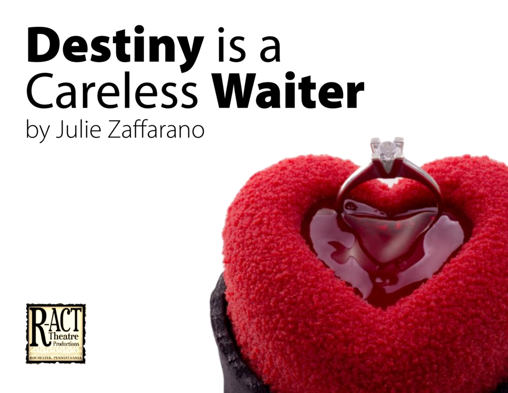 Destiny is a Careless Waiter.png