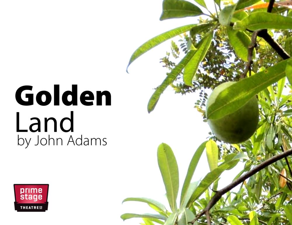 Golden-Land.png