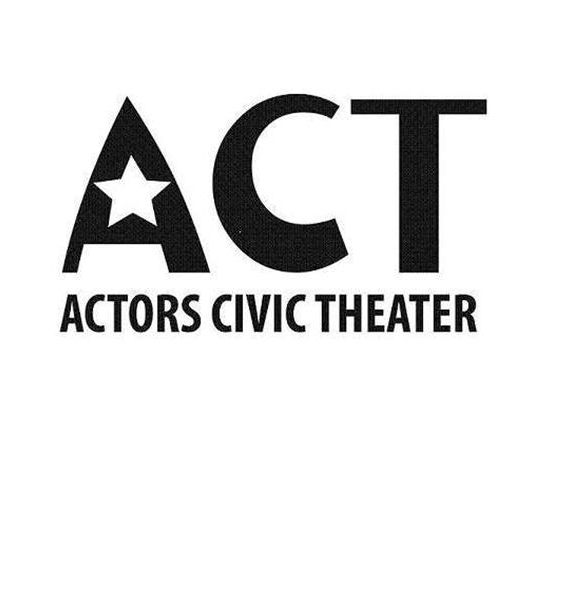 Actors CivicTheater -